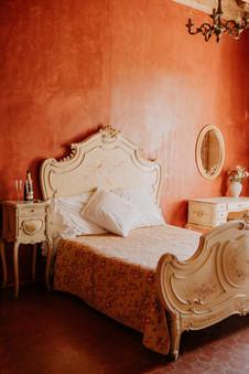 Domaine-du-petit-mylord-mariage-chambre.