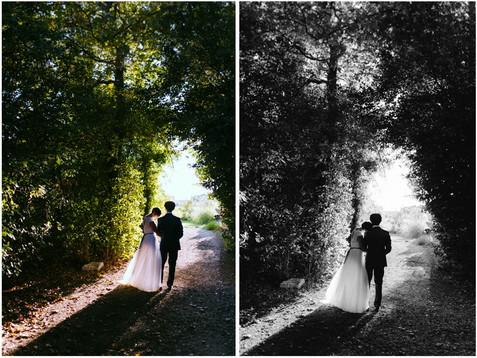 domaine-petit-mylord-mariage-provence-la