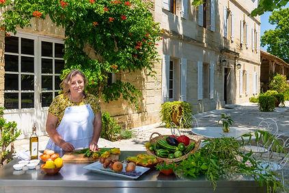domaine-du-petit-mylord-stage-cuisine-ch