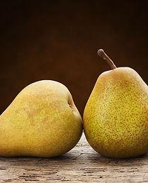 poires-fruits-gros-plan-full-12480373.jp