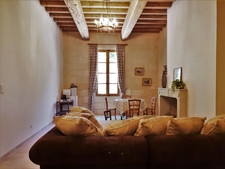 Domaine-du-petit-mylord-chambre-hote-sal