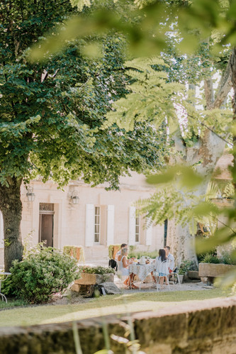 Domaine-du-petit-mylord-mariage-jardin-c