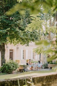 Domaine-du-petit-mylord-chambre-hotel-beaucaire-gard-occitanie-provence