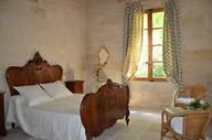 Domaine-du-petit-mylord-chambre-1.jpg
