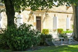 domaine-du-petit-mylord-salle-réception-location-domaine-mariage-photographe-stéphanie-fournier-chambre-hote-beaucaire-vancances-gard