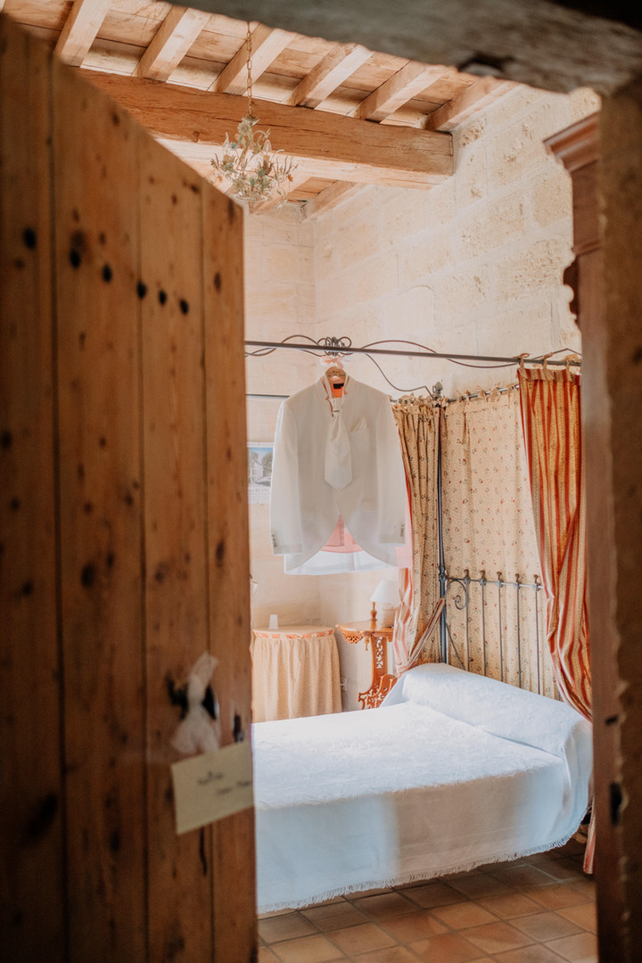 Domaine-du-petit-mylord-mariage-chambre.5.jpg
