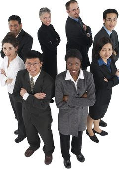 Employees or Independent Contractors?