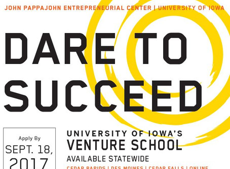 Venture School Program is Now Enrolling in Iowa