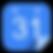 Utilities-google-calendar-icon.png