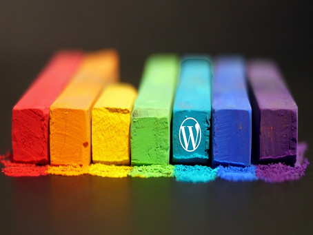 6 Steps to Get Started With WordPress