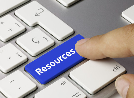 Contracting Resources for Small Businesses