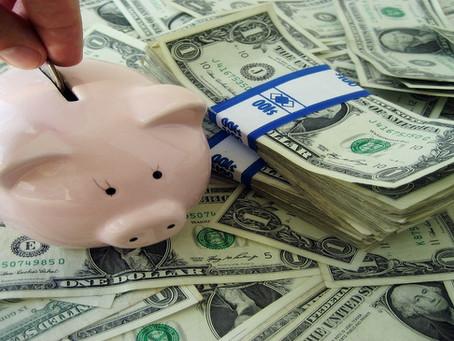 Crowdfunding 101 | The Basics