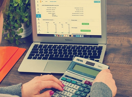 Small Business Bookkeeping –Best Practices