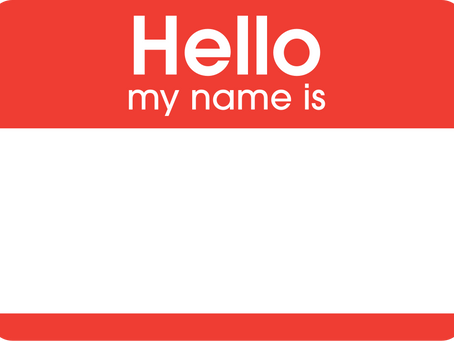 4 Ways to Register a Business Name