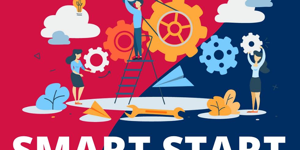 Smart Start January 8 Morning (1)