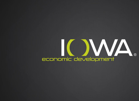 Iowa Small Business Relief Fund Announced