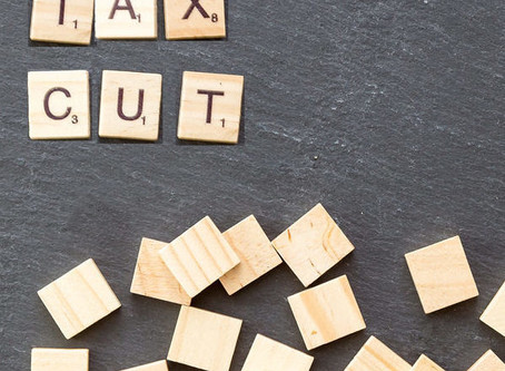 Understand The New Small Business Tax Cuts