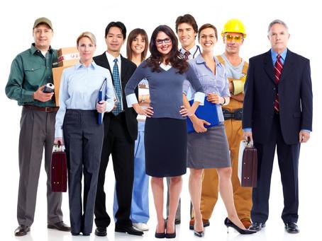 Contractor or Employee ?