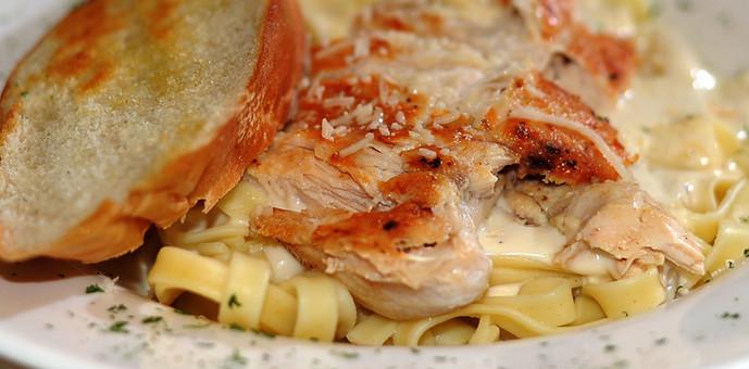 chicken-pasta.jpg