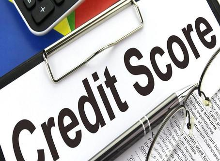 Managing Business Credit