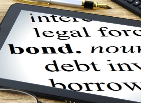 What is a Surety Bond ?