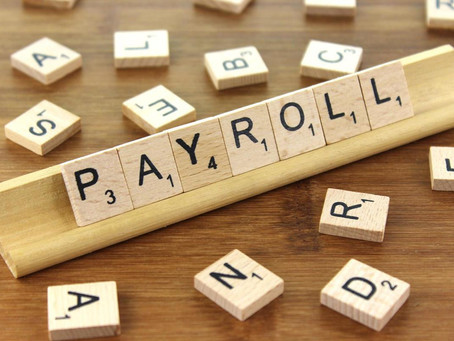 Payroll System: 10 Steps to Setting Up