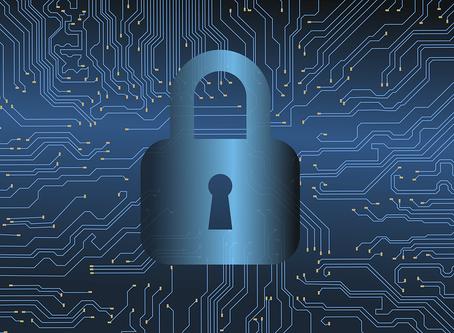 Cybersecurity Basics