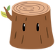 TreeStumpLogo_Icon_Color_1.png