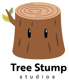 TreeStumpLogo_Stacked_Color_1.png