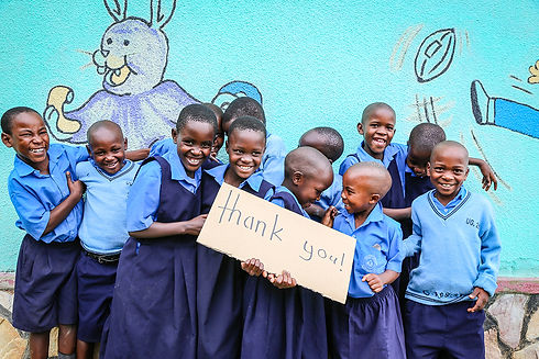 CMP_thank-you-for-loving-and-protecting-2-million-children.jpg