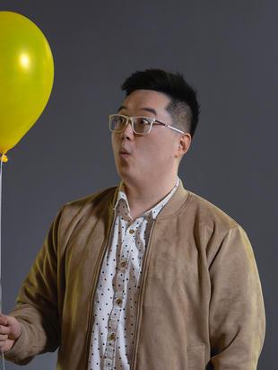Joshua Kwon