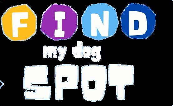 find spot.png
