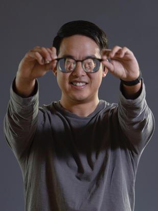 Denny Kim