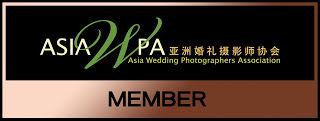 AsiaWPA Member Logo _ 亚洲婚礼摄影师协会会员标志.jpg