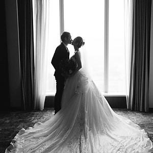 婚禮攝影 于瑞&晨竹 六福萬怡 南港雅悅