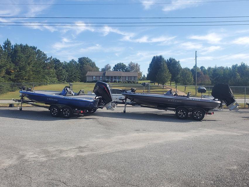 F195 AND F205.jpg