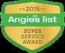 super_service_award.png