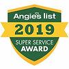 2019 Angies List Award.jpg