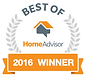homeadvisor_award.png