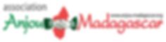 logo_Anjou-Madagascar_avec_fond.png