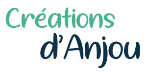 créations_d'anjou.png