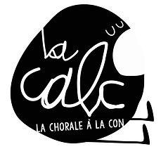logo_chorale_à_la_con.jpg