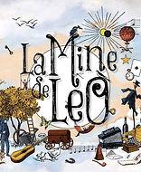 La mine de Leo.jpg