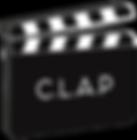 logo clap 2019.png