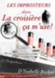 La croisie_re c_a m'use.jpg