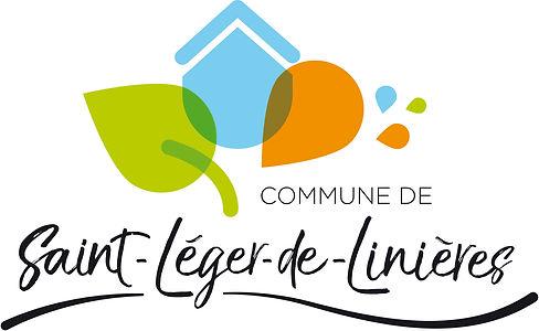 Logo Saint-Léger-de-Linieres-k.jpg