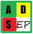 Logo ADSEP.png