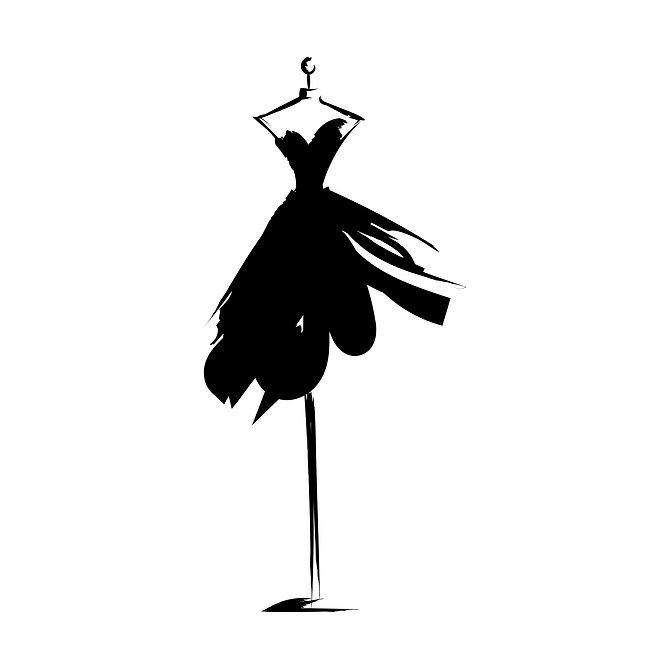 Logo La' Studio copy.jpg