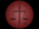 DDP Logo copy.png