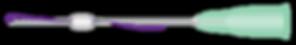 NovaThreads-logo-Emeraude.png